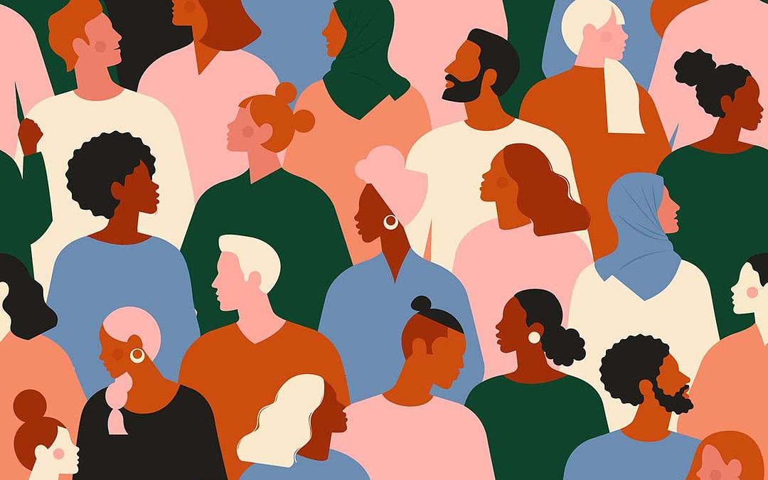 Wahnsinn auf dem deutschen Arbeitsmarkt: Fast sieben Millionen Menschen in Kurzarbeit