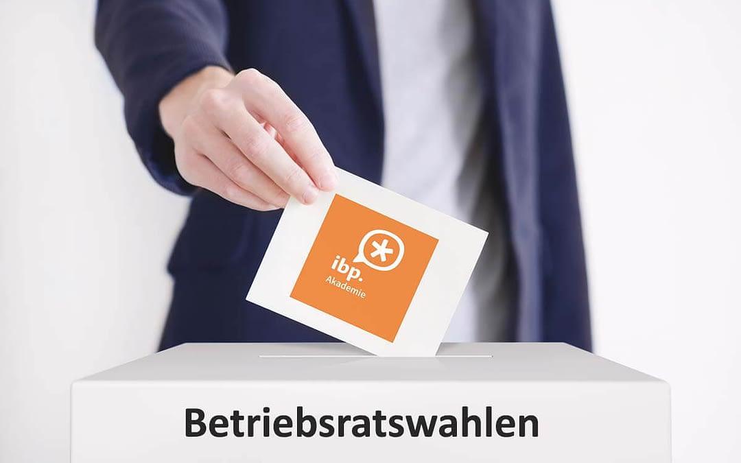 Betriebsratswahlen: Die häufigsten Fragen und Antworten