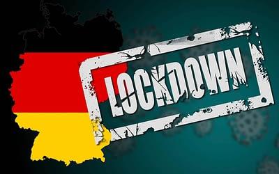 Nach dem Lockdown ist vor dem Lockdown