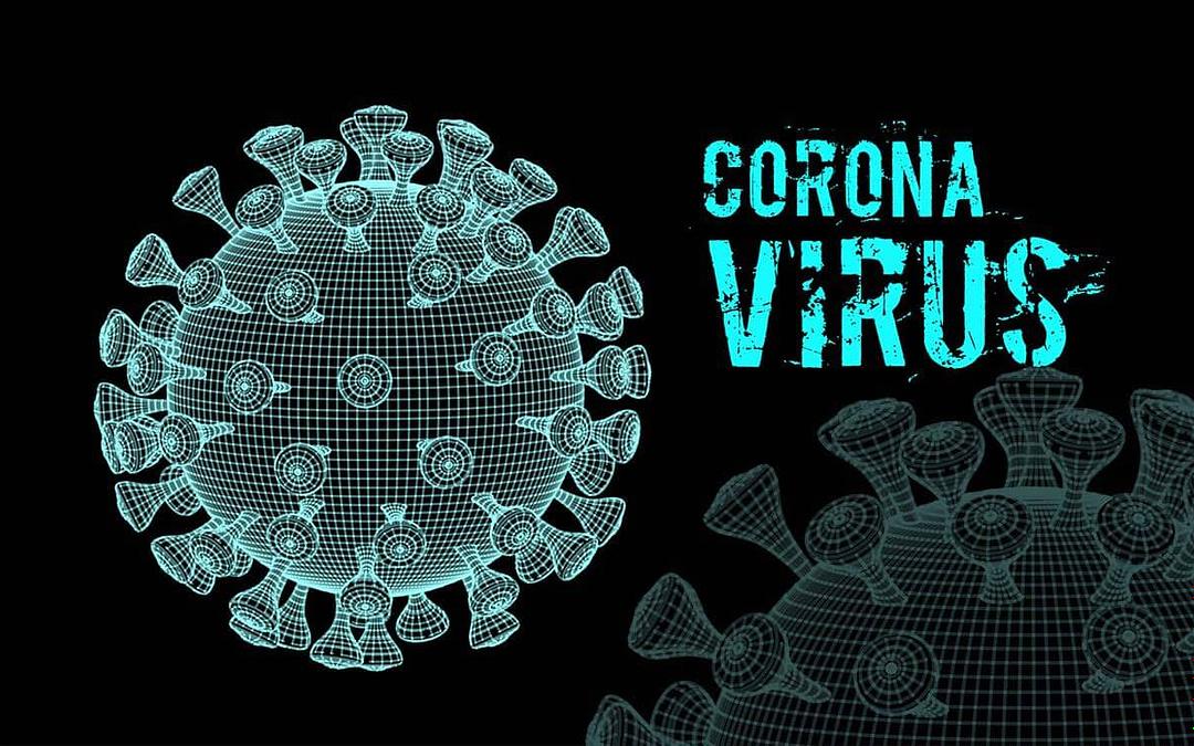 Coronakrise: Harte Zeiten für alle